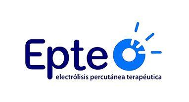 Fisiocamargo Santander Homologado Como Centro Epte