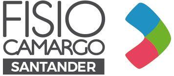 Fisioterapia Santander y Camargo – FISIOCAMARGO