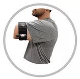 Rehabilitación hombros Motion guidance