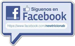 Sigueme-facebook-nutricionista-fisiocamargo-santander