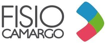 FISIOCAMARGO: Clínicas Fisioterapia en Santander y Camargo