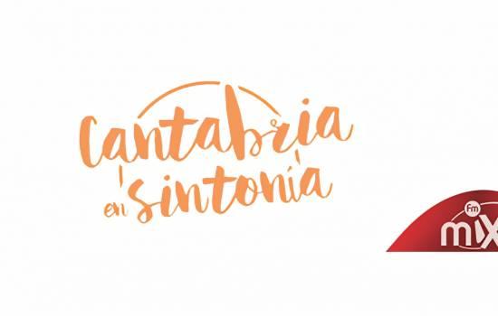 Fisiocamargo en Sintonía Mix FM