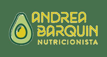 Fisioterapia Santander FISIOCAMARGO - Andrea Barquin nutricionista
